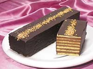 Kosher Cakes By Design